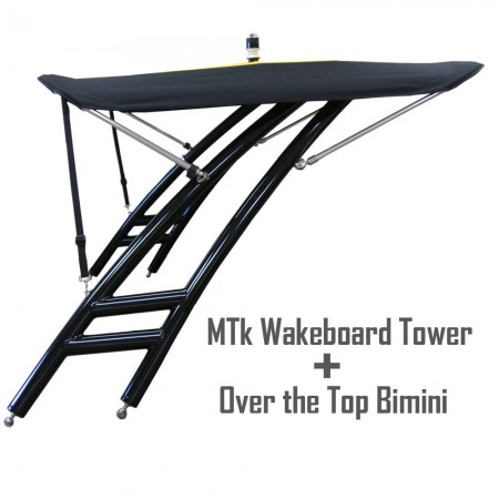 MTk_Tower___Bimi_506e6bf96f896