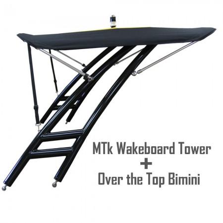 MTk_Tower___Bimi_506e6bf96f896