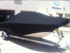 & Maroochy Marine Covers | Bimini Tops | Boating | Jet Ski | Covers