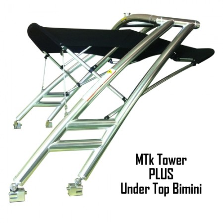 mtk_plus_bimini_undertop