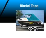 nav_bimini-tops
