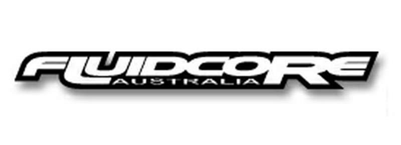 fluidcore-logo